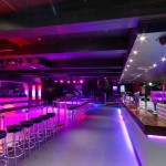 nightclub_amigo_1