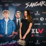 sangarid-amigo-harry-tiits-1
