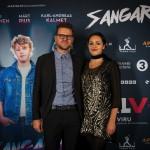 sangarid-amigo-harry-tiits-10
