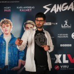 sangarid-amigo-harry-tiits-11
