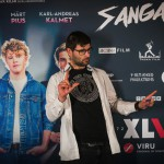 sangarid-amigo-harry-tiits-12