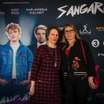 sangarid-amigo-harry-tiits-13