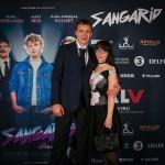 sangarid-amigo-harry-tiits-14