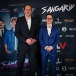 sangarid-amigo-harry-tiits-15