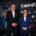 sangarid-amigo-harry-tiits-16