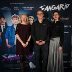 sangarid-amigo-harry-tiits-17