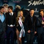 sangarid-amigo-harry-tiits-177