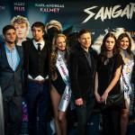 sangarid-amigo-harry-tiits-178