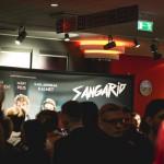 sangarid-amigo-harry-tiits-187