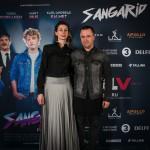 sangarid-amigo-harry-tiits-19