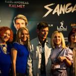 sangarid-amigo-harry-tiits-191
