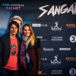 sangarid-amigo-harry-tiits-199