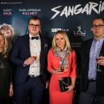 sangarid-amigo-harry-tiits-2