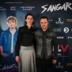 sangarid-amigo-harry-tiits-20