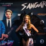 sangarid-amigo-harry-tiits-200