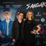 sangarid-amigo-harry-tiits-22