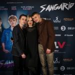 sangarid-amigo-harry-tiits-23
