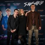 sangarid-amigo-harry-tiits-24