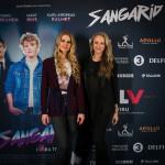 sangarid-amigo-harry-tiits-26