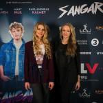 sangarid-amigo-harry-tiits-27