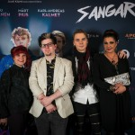 sangarid-amigo-harry-tiits-28