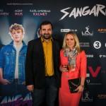 sangarid-amigo-harry-tiits-3
