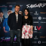 sangarid-amigo-harry-tiits-4