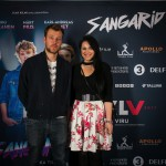 sangarid-amigo-harry-tiits-5