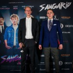 sangarid-amigo-harry-tiits-6