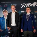 sangarid-amigo-harry-tiits-7
