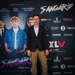 sangarid-amigo-harry-tiits-8
