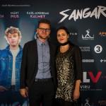 sangarid-amigo-harry-tiits-9